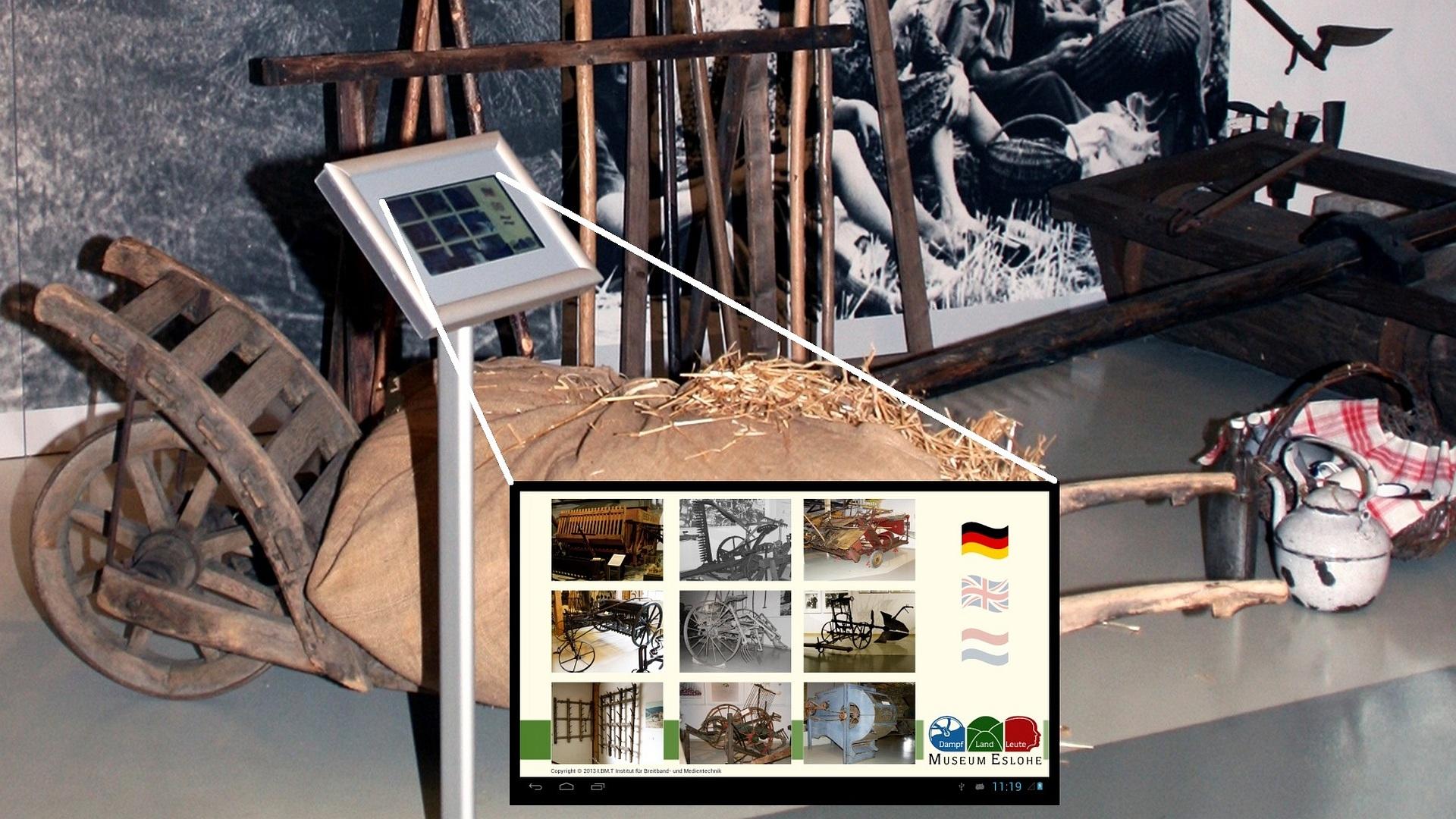 MuseumEslohe02